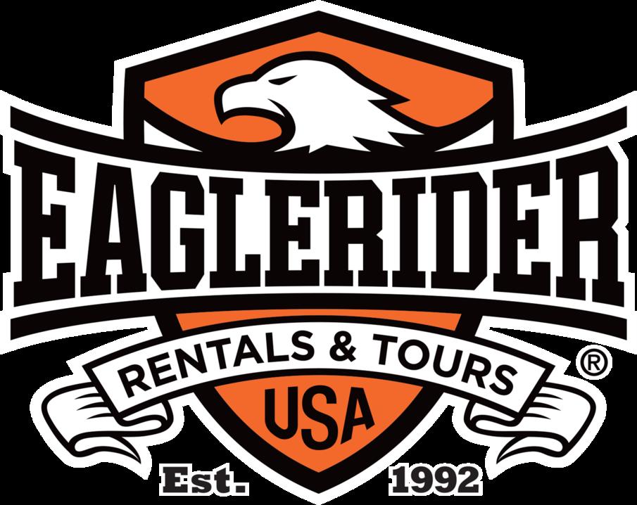 Eagle Rider Logo