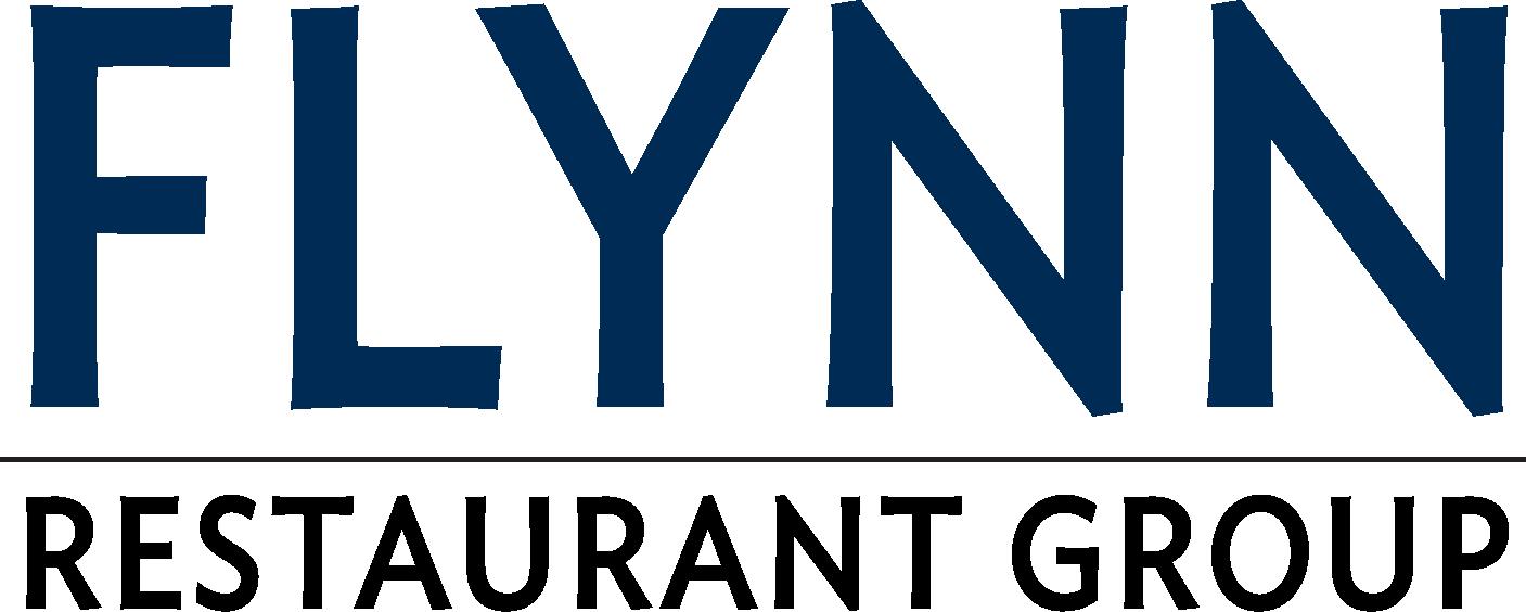 Flynn Restaurant Group Logo