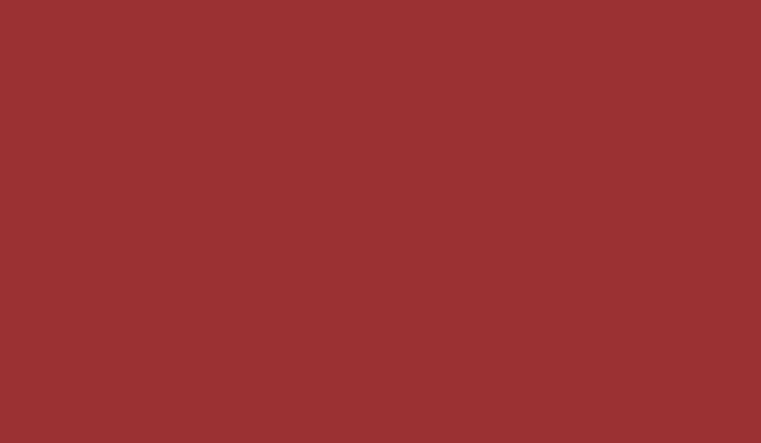 Milk Makeup Logo