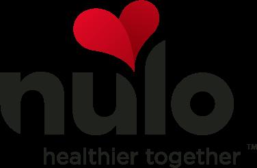 Nulo Logo