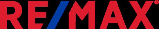 REMAX Logo